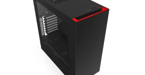S340-case-Colors Edition Red-left side panel-05