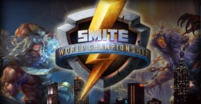 blog_worldchampionship