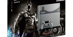 3DBOX_BATMAN_ArkhamNight PS4