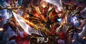 MU Origin_main image