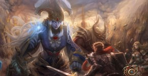 Rappelz-Epic9-2-Illustration02