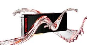 Image_Radeon Pro Duo