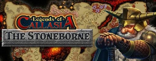 the-stoneborne