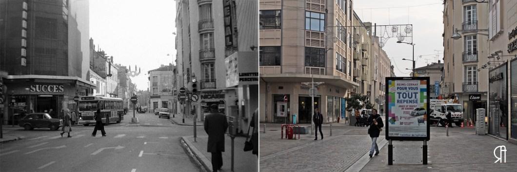 1977-01-04-rue-des-capucins