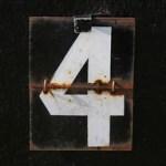 4 reinventingerin.com
