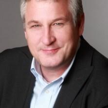 Mark Babbitt AWGS Headshot