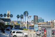 Los-Angeles-2015-1