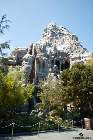 Disneyland Anaheim 10