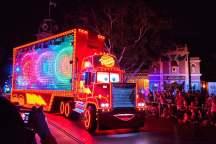 Disneyland Anaheim 22