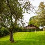Warum Du ein Ferienhaus in Belgien mieten solltest