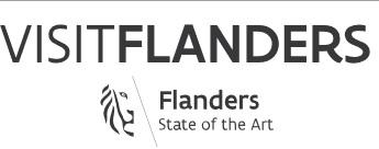 Vist Flanders