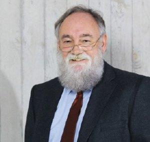 nextpractice-Geschäftsführer-Peter-Kruse