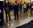 pt9_news