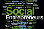 social-entrepreneurship