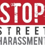 New Stop Street Harassment Correspondents