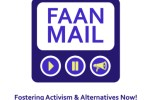 FAANMail