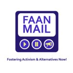 From FAANMail: Women of Color Activists Target UMG, Clear Channel, Media Corporations