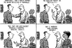 gay-marriage-cartoon