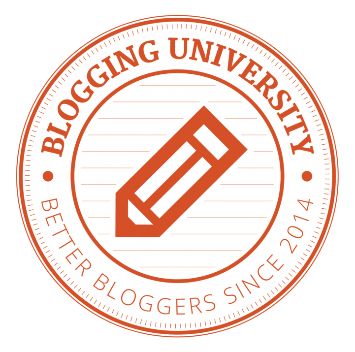 Wordpress Blogging University