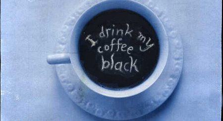 Black_Coffee450O
