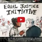 Equal Justice Initiative Slavery and Mass Incarceration