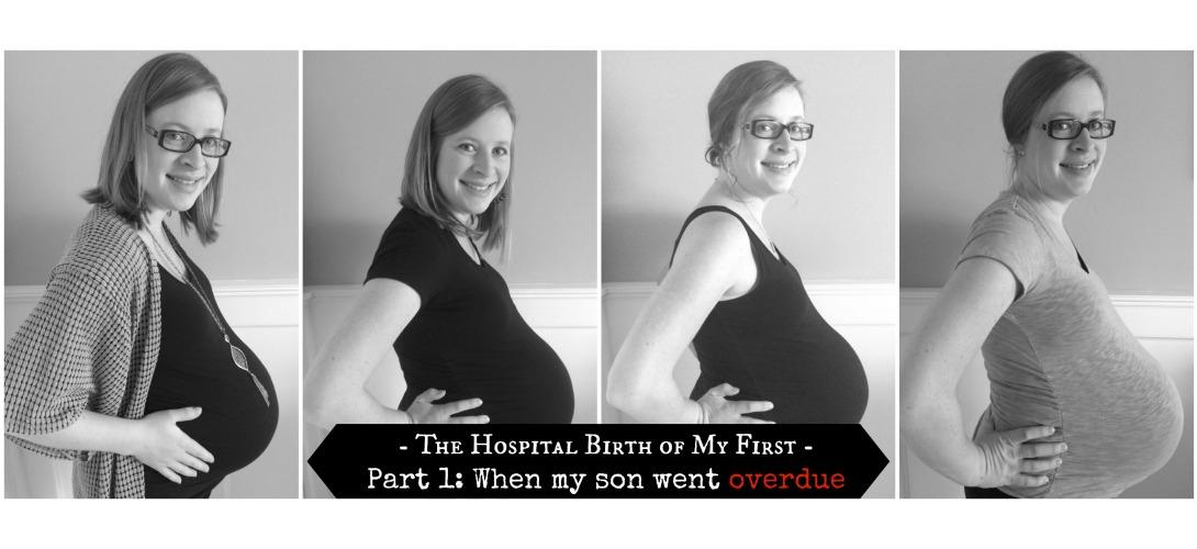 BirthPart1final