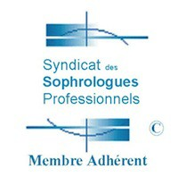 Syndicat des Sophrologues Professionnels