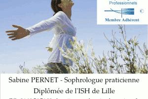 Sabine_Pernet