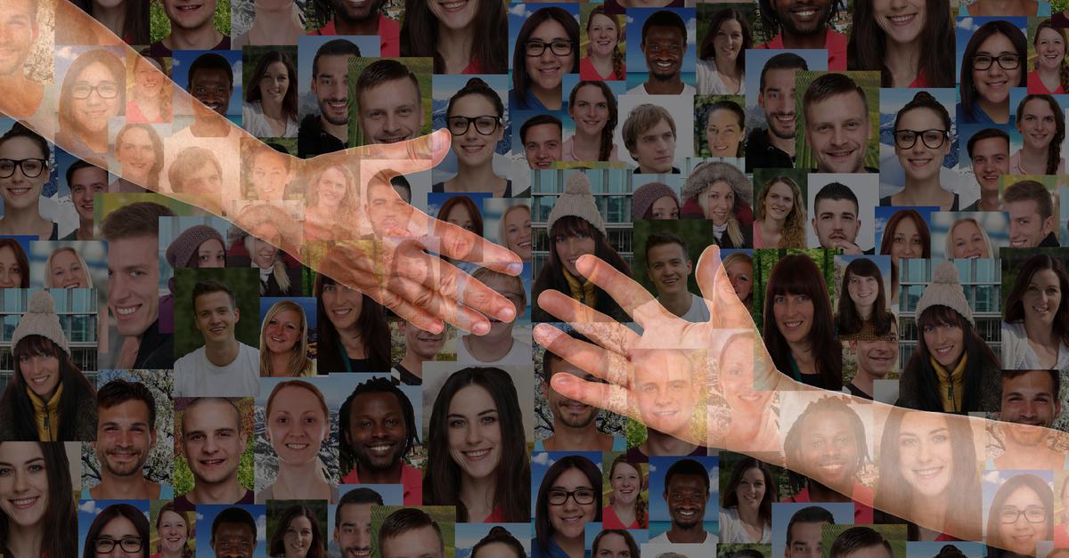 Reach More Facebook Fans