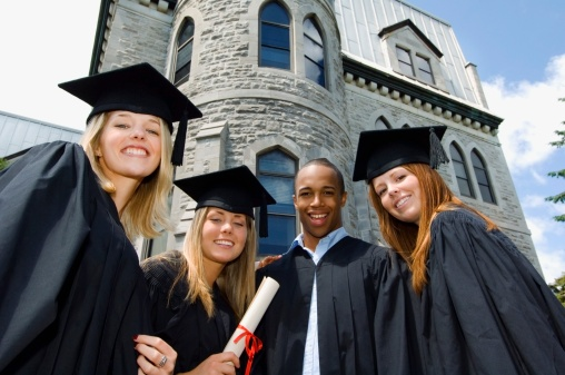 buy an online degree