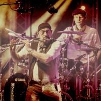 The Best of Jethro Tull performed by Ian Anderson @Cortona Mix Festival (foto di Marco Zuccaccia)