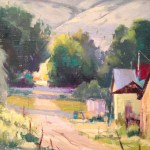 allie-zeyer_almost-home-en-plein-air_8x10