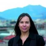 Dr. Tatjana Schnell