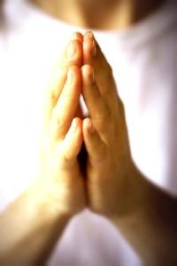 234_Praying_Pals