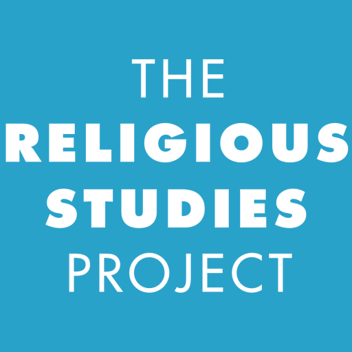 Religious Studies: An Anthropological Perspective, By