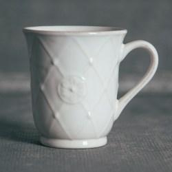 Small Of Classic Coffee Cup