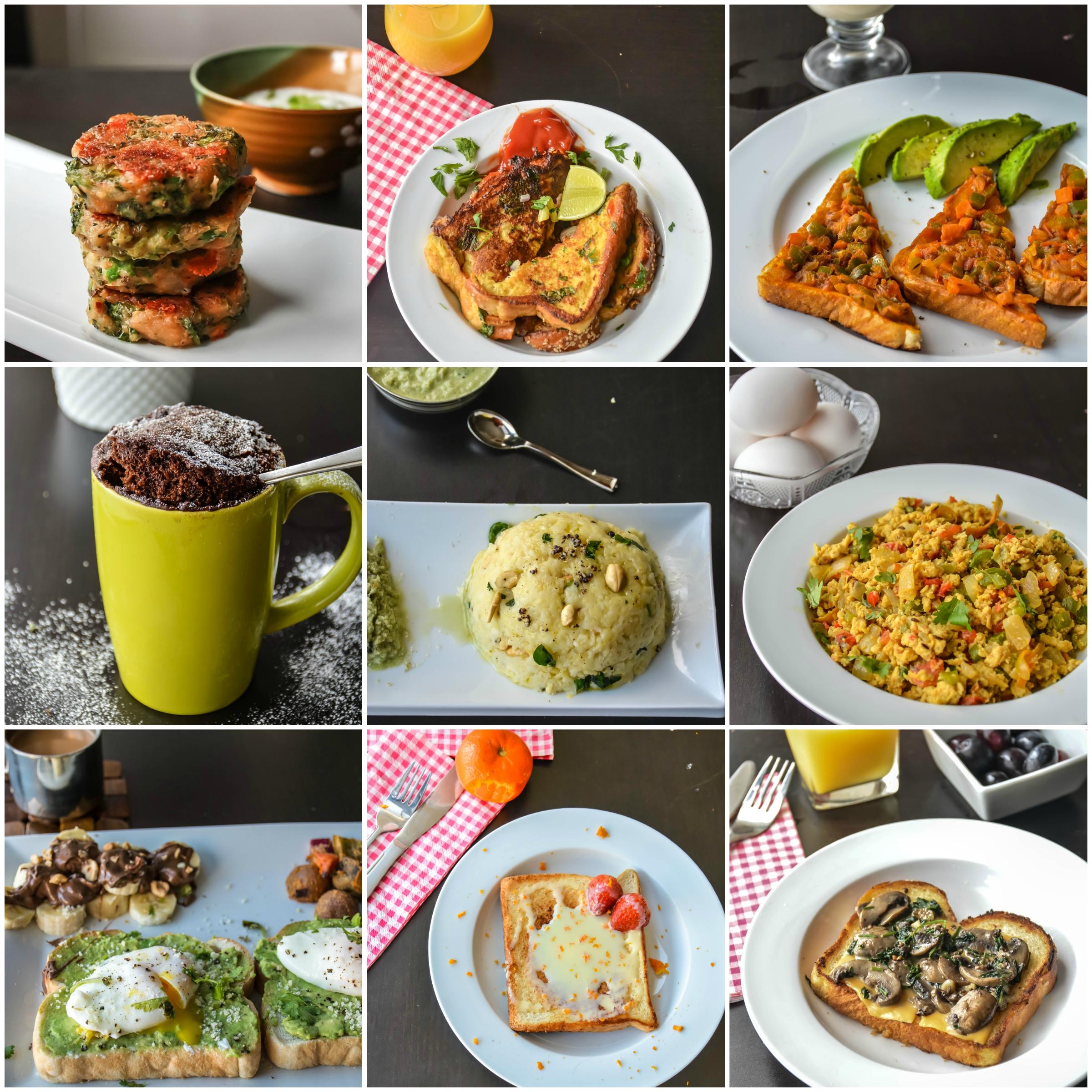 Breakfast_recipes