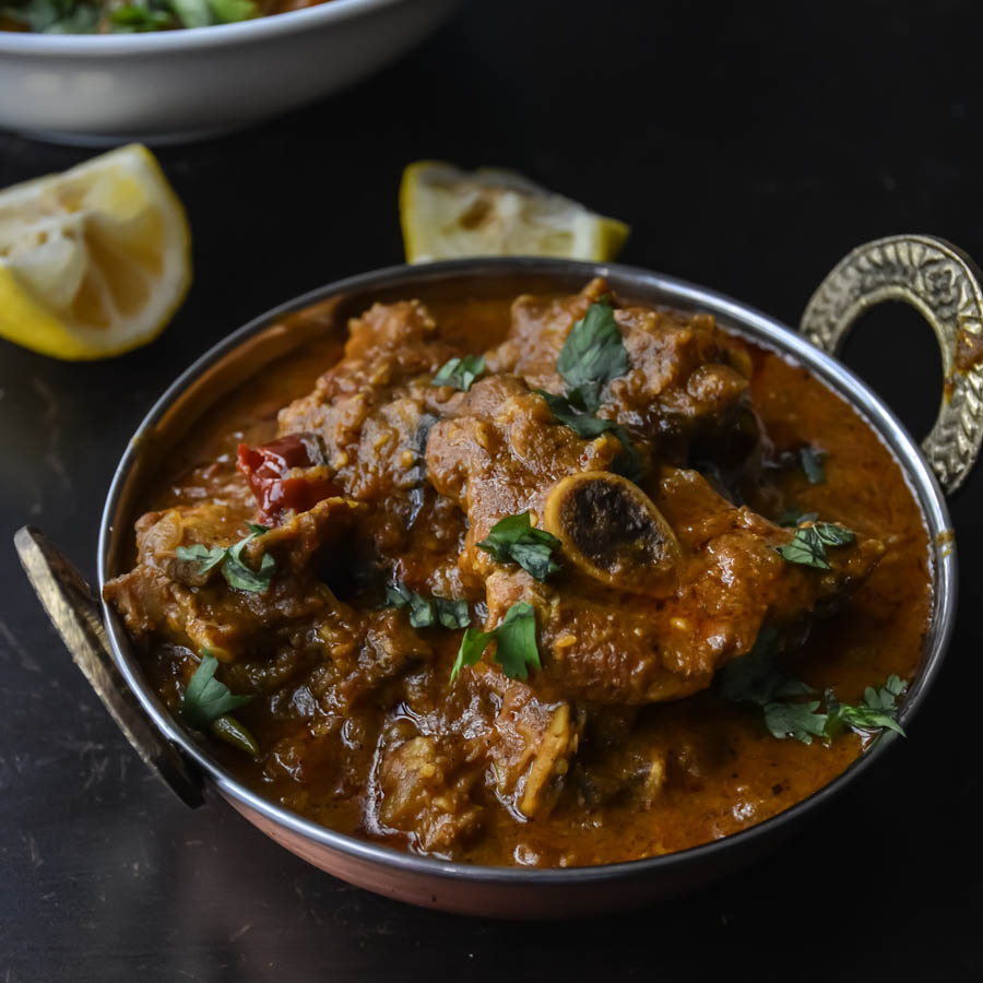 lamb_curry-7