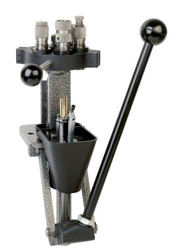 Lyman turret press