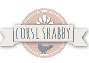 CORSI SHABBY600