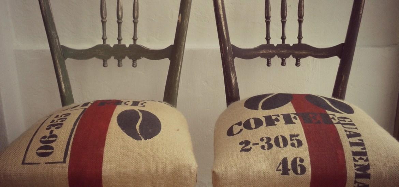 sedie_coffe