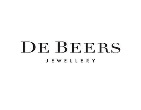 de_beers