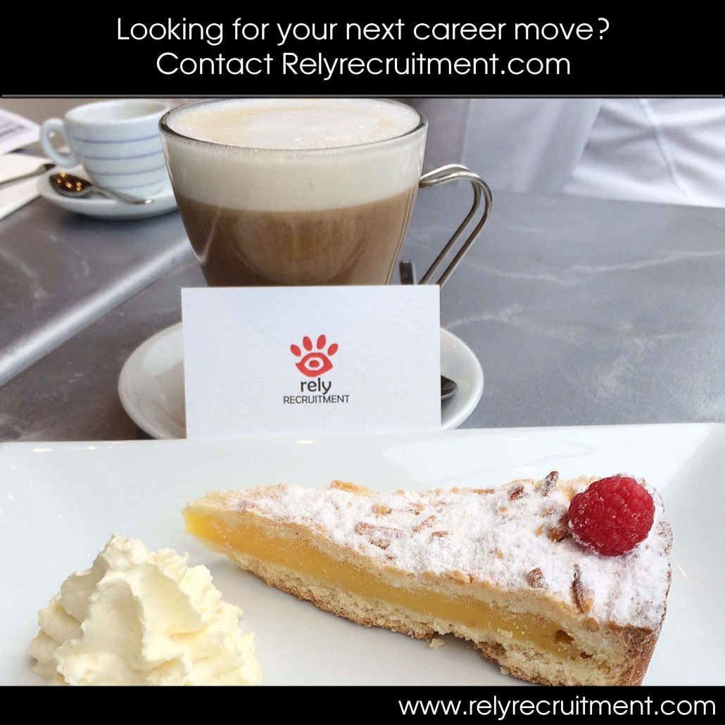 looking for your next career move contact rely recruitment send looking for your next career move contact rely recruitment send your cv to admin