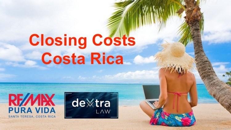 Closing-Costs