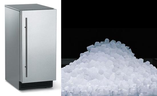 scotsman-brilliance-nugget-ice