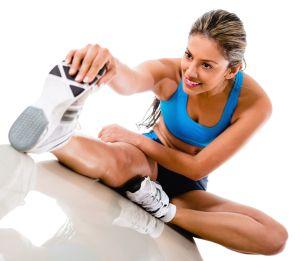 fitness-training9