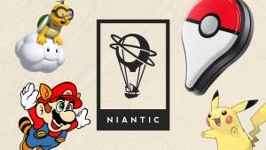 niantic-nintendo