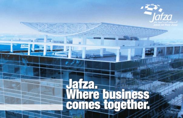 Jafza-Jabel-Ali-Free-Zone-Authority-Dubai-UAE
