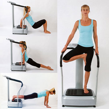 Vibration-Machine-Exercise-Routine-3