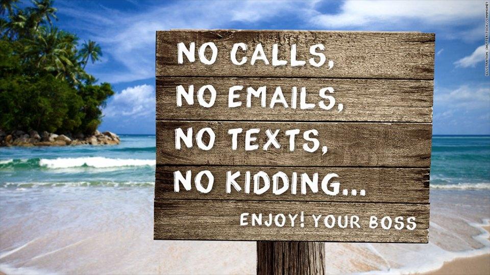 140730120927-employee-mandatory-vacation-1024x576